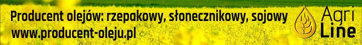 Producent-Oleju.pl